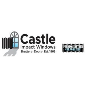 Castle Impact Windows