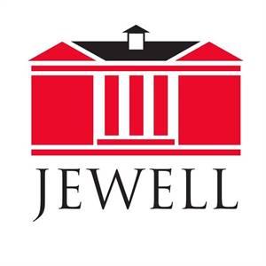 William Jewell College