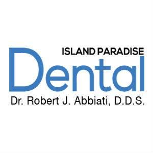 Island Paradise Dental