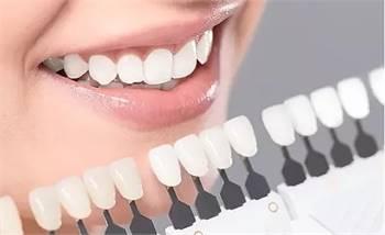 Kipnis Dental - Dr. Marina Kipnis, DDS