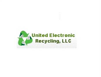 United Electronic Recycling LLC