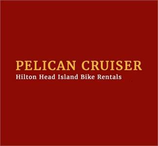 Peddling Pelican Bike Rentals