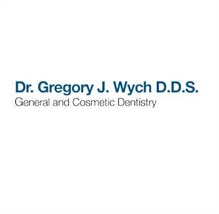 Wych Gregory Dr