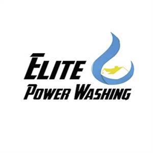 Elite Power Washing LLC