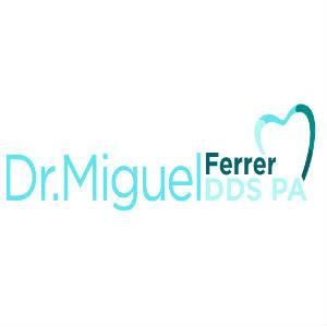 Miguel Ferrer Dental