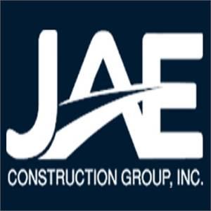 Jae Construction Group Inc