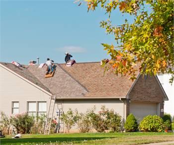 Pioneer Roofing Colorado