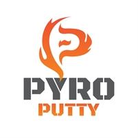 Pyro Putty Will  Bartlett